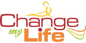 ChangeMyLife – Válts életmódot velem.